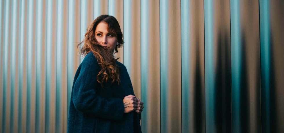 Best Poetry, lifestyle blog, Long Hair