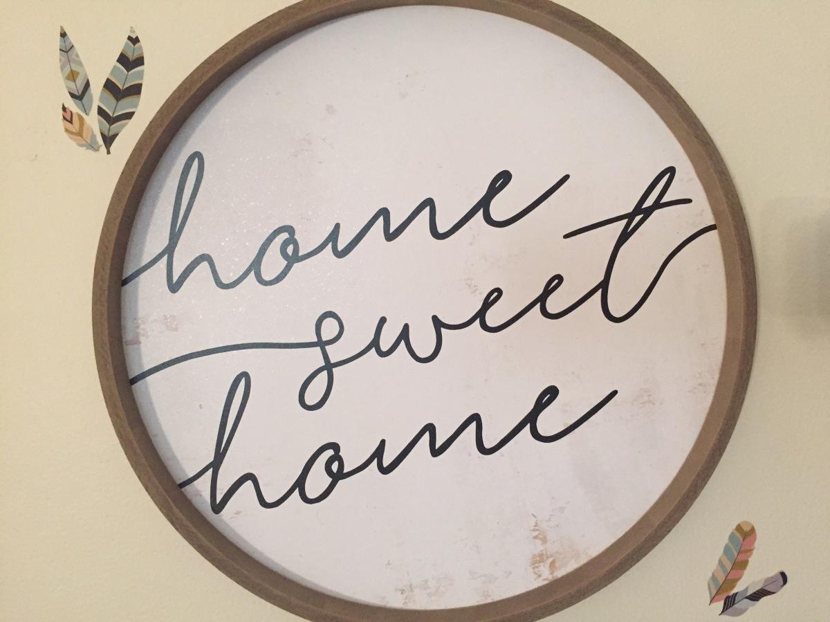 Lifestyle Blog, Home Blog, Advertising