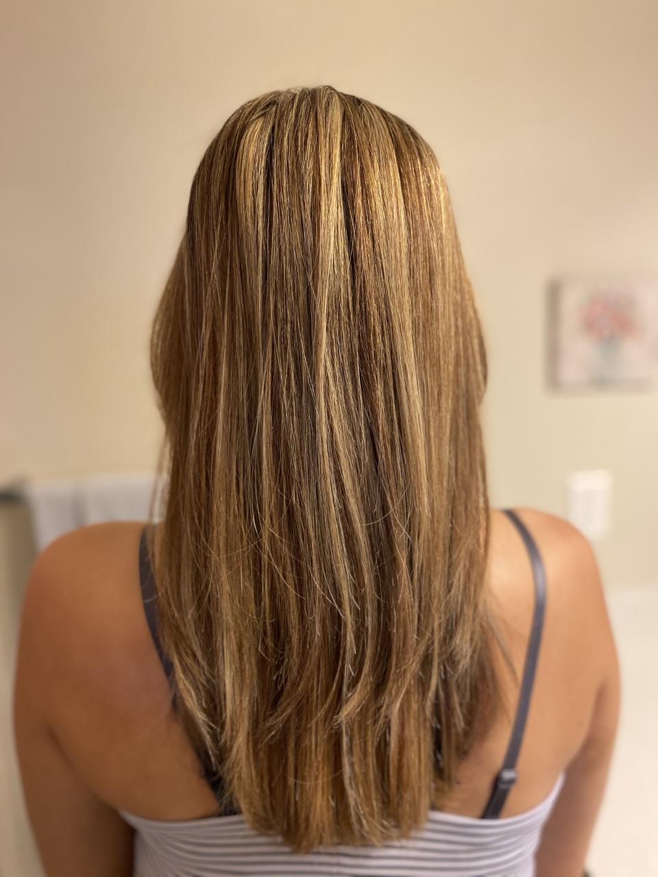 Prima Donna Hair Salon | ColorReview