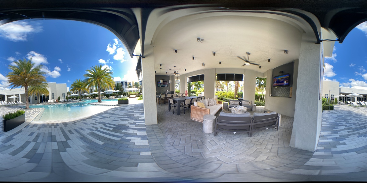 360 Virtual Tours For Businesses!